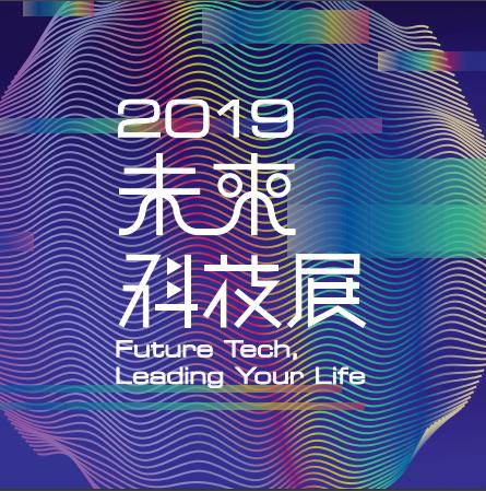中文技術手冊
