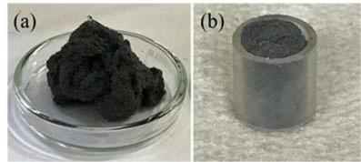 奈米顆粒光照點燃過程與機制及其應用於航太推進點火之研究