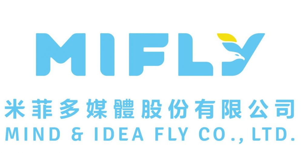 Mind & Idea Fly Co., Ltd.